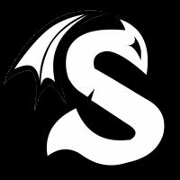 ssk9208