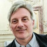 Bruno Saetta