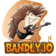 Bandly