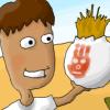 DeVitus avatar
