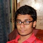 Rajarshee Mitra