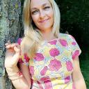 Katrine Koefoed