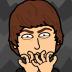 Michael Bestas's avatar