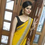 Kanika Saini