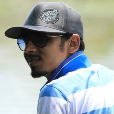Md. Mustafizur Rahman