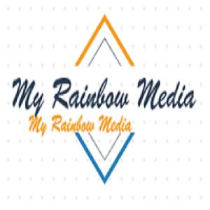 MyRainbowMedia
