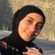 Zaitun Alhamid