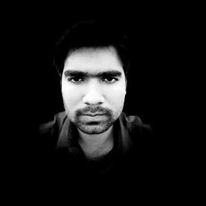 VISHAL KUMAR's picture