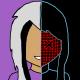 View SirLoser3's Profile