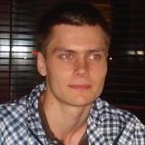 hudozhnic87@yandex.ru