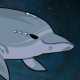 SpaceD0lphin