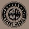 Saung Maung Original Fanshop