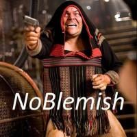 NoBlemish