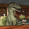 Miertez's avatar