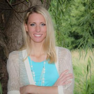 Profile picture for Katie Ganshert