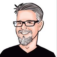 Copyblogger founder Brian Clark