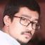 mini-profilo di Mahesh Shrestha
