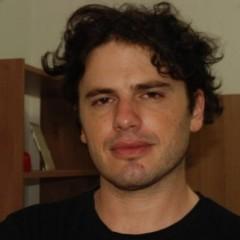 Eli Rabinovitz