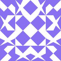 gravatar for plink_9857