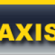 axis airporttransfers