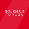 Avatar of سليمان ديوب