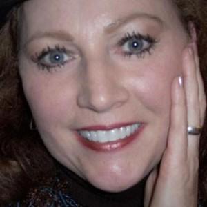 Sara Coffey