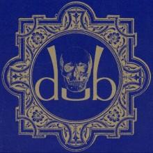 Dubthrone