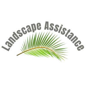 Landscape Assistance