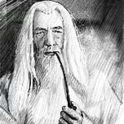 Avatar of Max Grigorian, a Symfony contributor