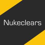 nukeclears