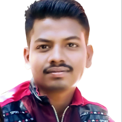 Avatar of Pranit Yawalkar