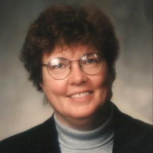 Dr. Marcie Zinn