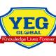 Yogi Education Group
