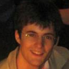 Avatar for BertrandBordage from gravatar.com