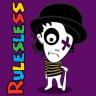 Rulesless