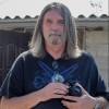 John Richardson's picture