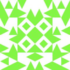 Moodlyd avatar image