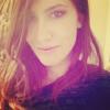 Photo of Roz Bahrami