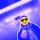 NiklasZockt's avatar