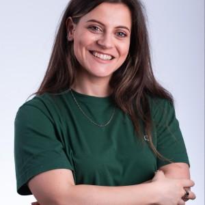 Loriana Aiello