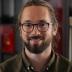 Baptiste Mesta's avatar