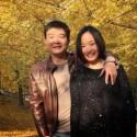 qiyu%s's Photo