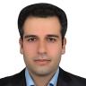 avatar for حجت نافذی علمداری
