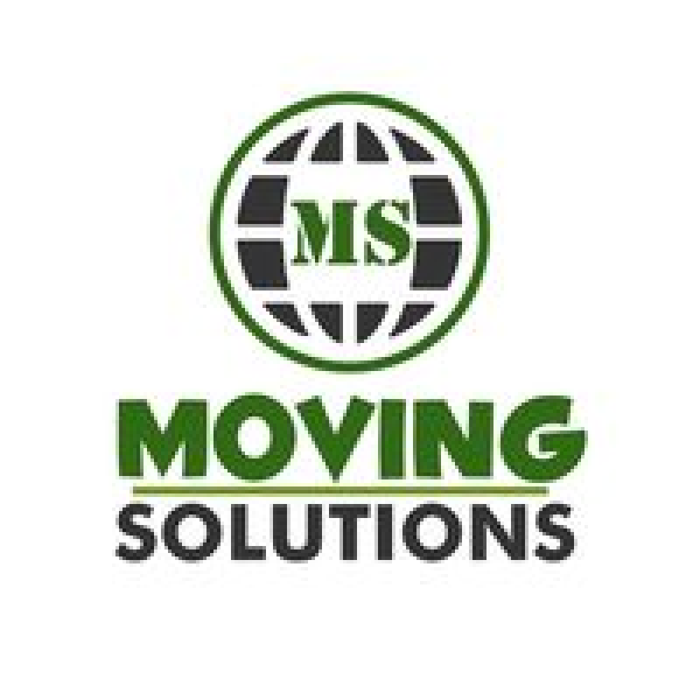 shiftingsolutions