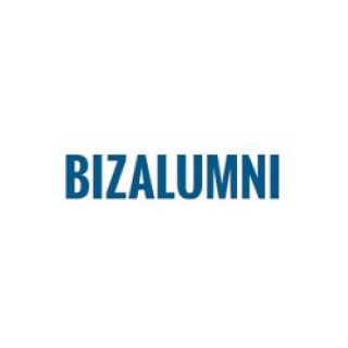 The Biz Alumni