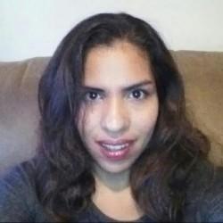 marilyn's avatar