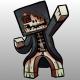 Asuleath's avatar