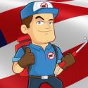 Avatar of patriotanimalremoval