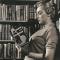 Natalie @Natflix&Books