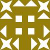 ScamP avatar
